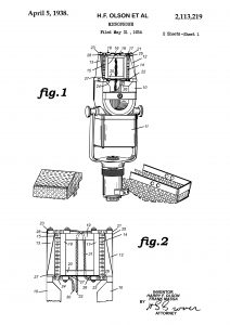 RCA44