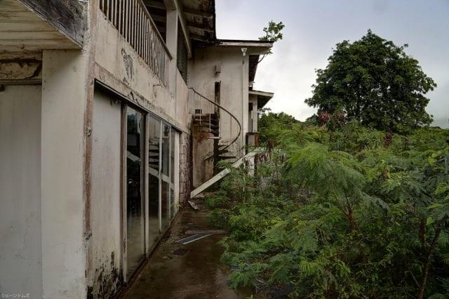 AIR Studios Montserrat