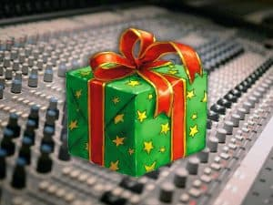 The best gifts to get for music producers in 2020